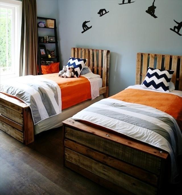 pallet-platform-bed-3