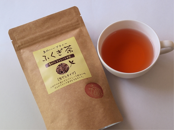 【保存版】クロモジを利用した商品開発(アロマ・お茶・シャンプー)の先進事例4選。