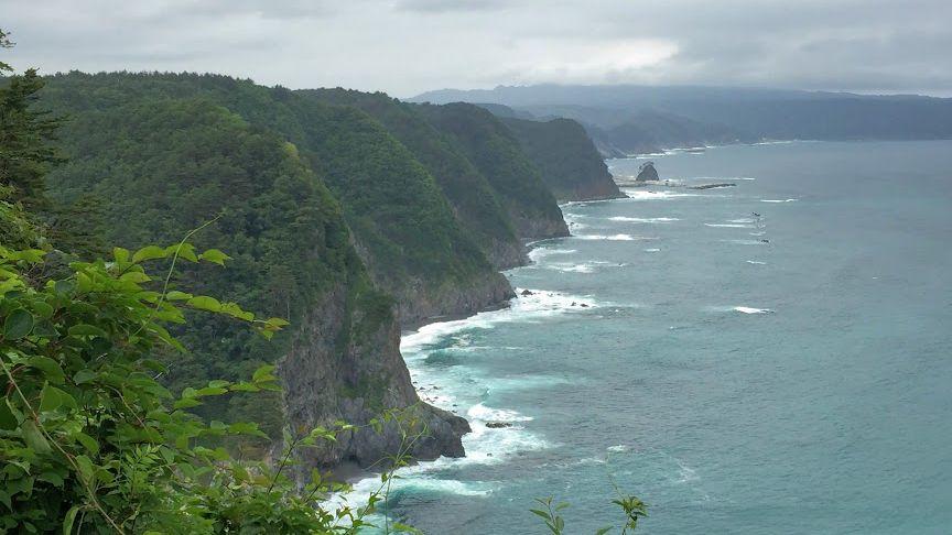 【一人旅にオススメ】岩手の自然・歴史・温泉をめぐる観光地を徹底解説